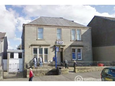 Property to rent in South Street, Armadale, EH48