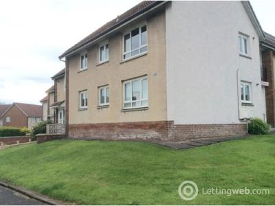 Property to rent in Cadzow Road, Quarter, Hamilton, ML3