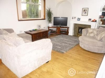 Property to rent in Claverhouse Drive , Edinburgh, EH16