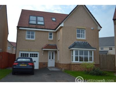 Property to rent in Wallace Crescent, Wallyford, EH21
