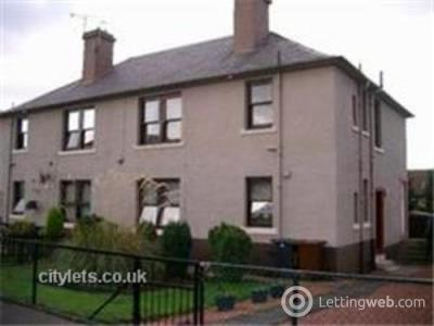 Property to rent in Mansfield Avenue, Newtongrange, EH22
