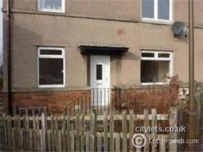 Property to rent in The Avenue, Gorebridge, EH23