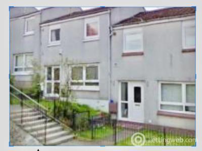 Property to rent in Redburn, Alexandria, G83