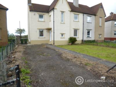 Property to rent in Coalgate Avenue, Tranent, EH33