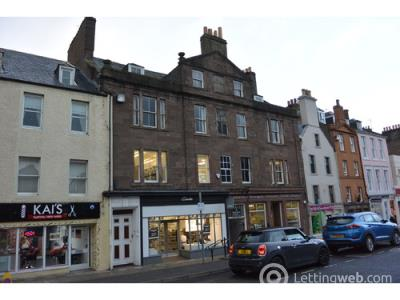 Property to rent in High Street, Montrose, DD10