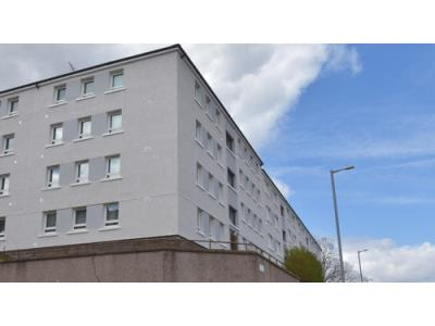 Property to rent in Dempster street, Greenock, PA15