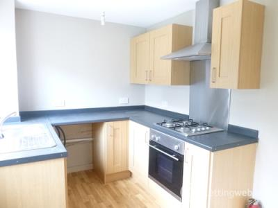 Property to rent in Broomhouse Court, Edinburgh, EH11