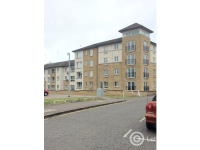 Property to rent in Henderson Court, Motherwell, ML1