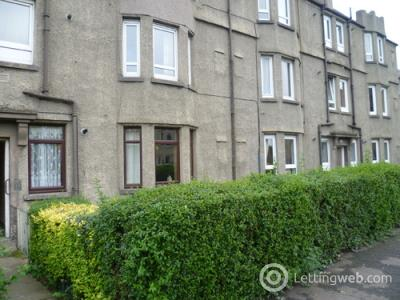 Property to rent in Lochend Road South, Edinburgh, EH7