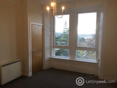 Property to rent in Lyon Street, DUNDEE, DD4