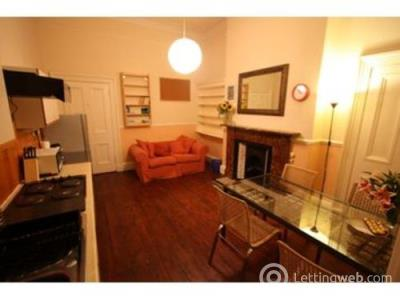 Property to rent in Newington Road, Edinburgh, EH9