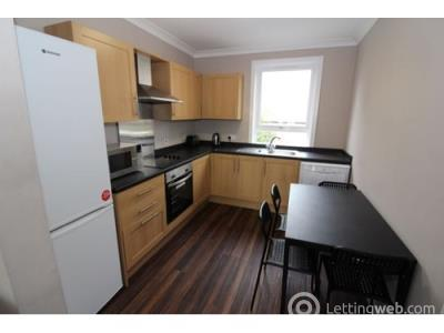 Property to rent in Sighthill View, Edinburgh, EH11