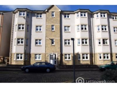 Property to rent in Duff Street, Edinburgh, EH11