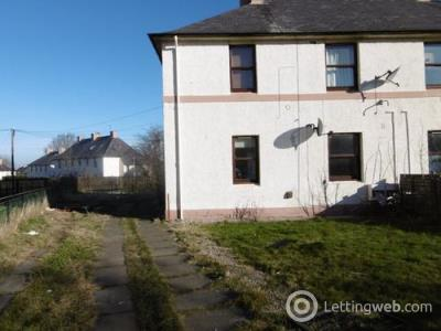Property to rent in Northfield, Tranent, EH33