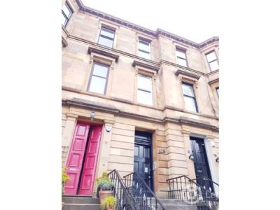 Property to rent in Queens Drive, Glasgow, G42