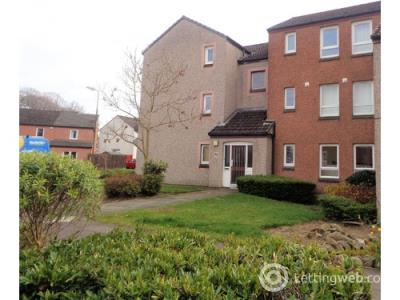 Property to rent in Maryfield Park, Mid Calder, EH53