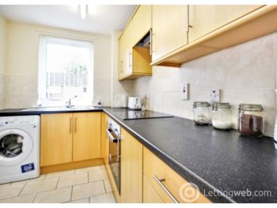 Property to rent in Menteith Place, Cathkin, G73