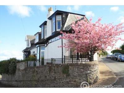 Property to rent in Hillpark Terrace, Newport-On-Tay, DD6
