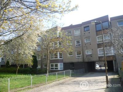 Property to rent in Coatfield Lane, Edinburgh, EH6