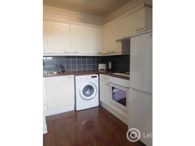 Property to rent in Albert Street, Edinburgh, EH7