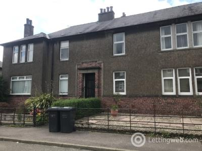 Property to rent in Kenmore Terrace, DUNDEE, DD3