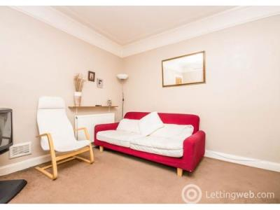 Property to rent in Main Street, Newmills, Dunfermline , KY12