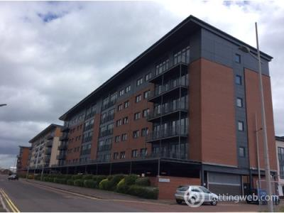 Property to rent in Thorter Loan, DUNDEE, DD1