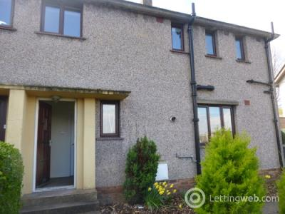 Property to rent in Stewart Terrace, South Queensferry, EH30
