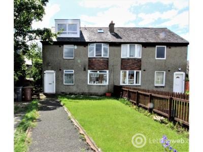 Property to rent in Broomside Terrace, Edinburgh, EH12