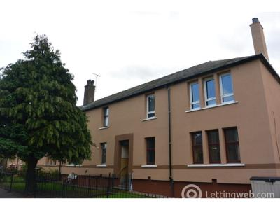 Property to rent in Fleming Gardens South, DUNDEE, DD3
