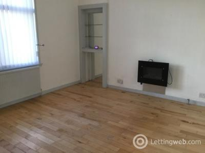 Property to rent in Hepburn Street, Dundee, DD3