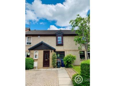 Property to rent in Westfield Drive, Eskbank, Dalkeith, EH22
