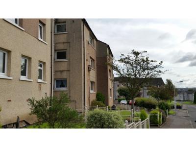 Property to rent in Northfield Road, Kilsyth, G65