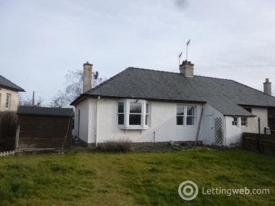 Property to rent in Hawthorne Bank Road, Haddington, EH41