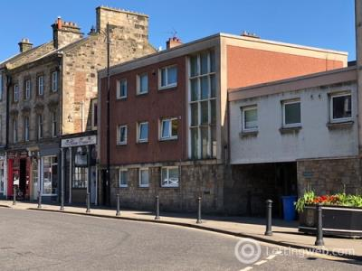 Property to rent in High Street, Burntisland, KY3