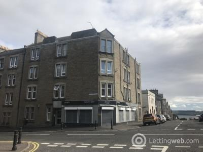 Property to rent in Blackness Road, DUNDEE, DD2