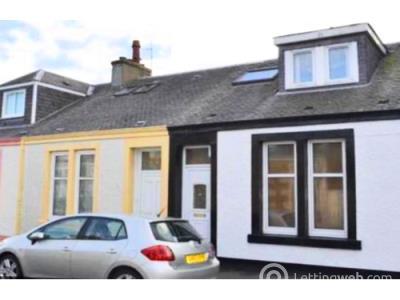 Property to rent in Ailsa Street East, Girvan, KA26