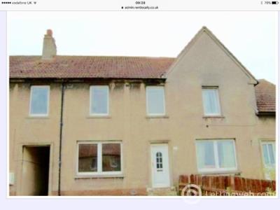 Property to rent in Swan Street, Kirkmuirhill, ML11