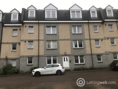 Property to rent in Candlemakers Lane, Aberdeen, AB25
