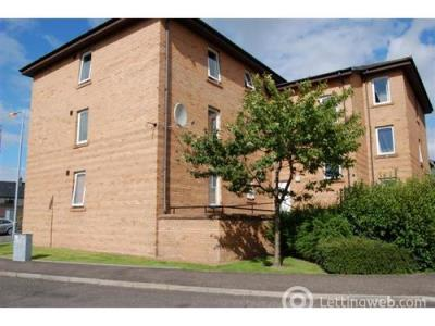 Property to rent in Waverley Street, Bathgate, EH48