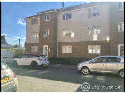 Property to rent in Dyke Street, Baillieston, G69