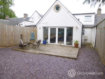 Property to rent in Main Street, Livingston, EH54