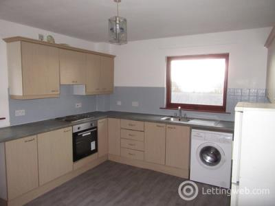 Property to rent in Whistlers Way, Dundee, DD3