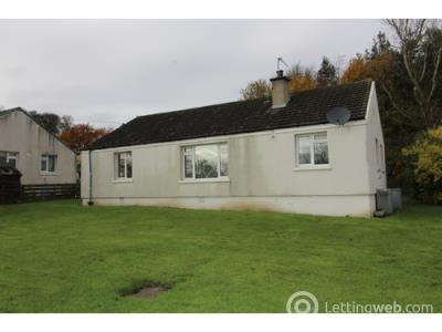 Property to rent in New Farm Cottages, Whitburgh Mains, EH37