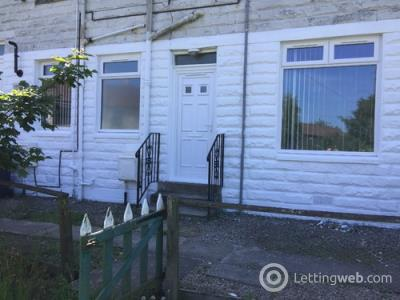 Property to rent in Ancrum Drive, DUNDEE, DD2