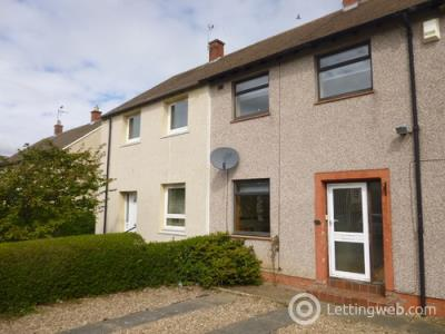 Property to rent in Rowantree Road, Mayfield Dalkeith, EH22
