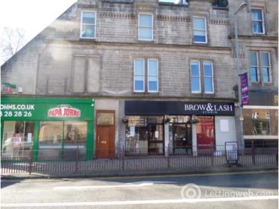 Property to rent in Duke Street, Hamilton, ML3