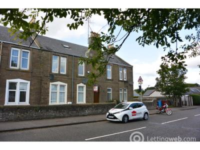 Property to rent in Forthill Road, Broughty Ferry, DD5