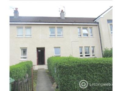 Property to rent in Belmont road, Paisley, PA3