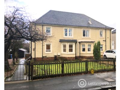 Property to rent in Chantinghall Road, Hamilton, ML3